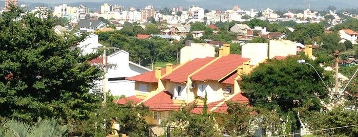 Lajeado is one of Cidades do Rio Grande do Sul.