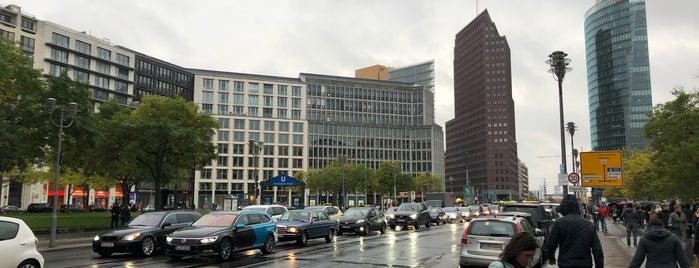 Deutsches Spionagemuseum is one of Lugares favoritos de Maxim.