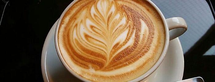 Gumtree Coffee Company is one of Tokyo Coffee (東京都コーヒー).