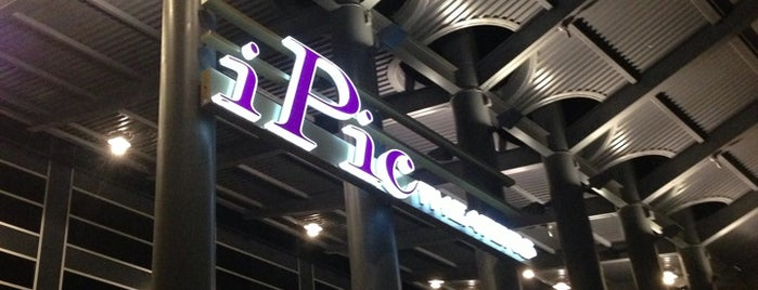 iPic Theaters Scottsdale is one of Scottsdale trip.
