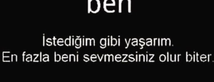 Tantuni'cim is one of Doğuş : понравившиеся места.