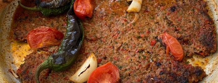 Vitamin Kasabı is one of Tempat yang Disukai Recep.