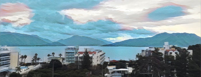 Pearl of Marmaris is one of Tempat yang Disukai Mehmet.