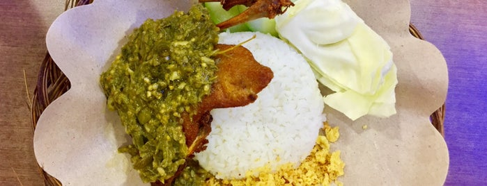 Foodlife Yogya Bogor Indah Plaza is one of Iyan'ın Beğendiği Mekanlar.