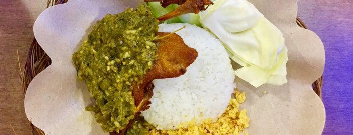 Foodlife Yogya Bogor Indah Plaza is one of Tempat yang Disukai Iyan.