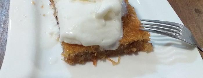 Tatyaka is one of Locais curtidos por Cumali.