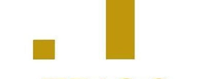 Trigo Restaurante is one of Estrellas Michelin ★ ★ ★.