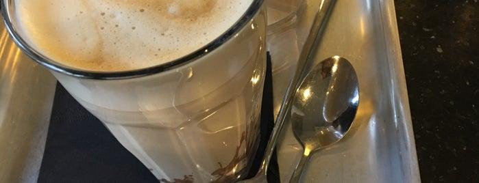 coffeelabs is one of Antwerp.