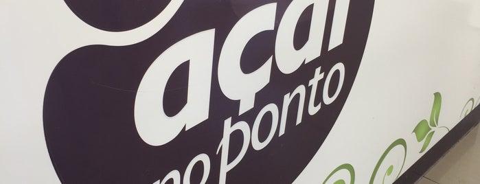 Drogaria Farma Bem is one of สถานที่ที่ José ถูกใจ.