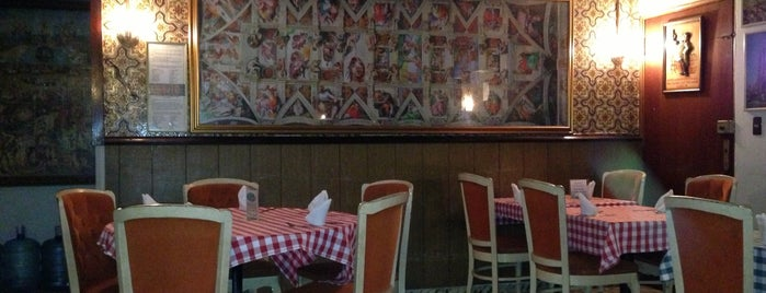 Vicente Restaurant is one of Honduras.