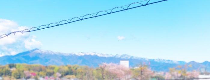 IHI 技術教習所 神奈川センター is one of 海老名・綾瀬・座間・厚木.