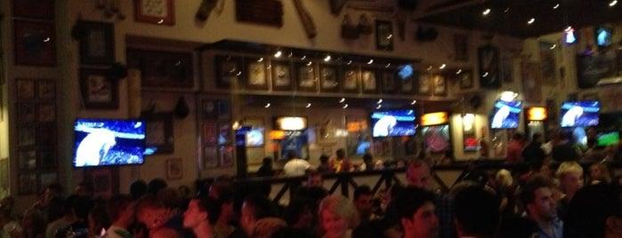 Pubs de Barcelona