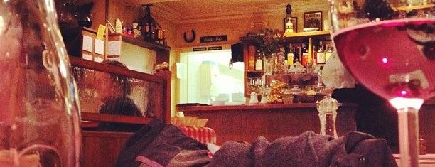 Casa Mia is one of Orte, die Michael gefallen.