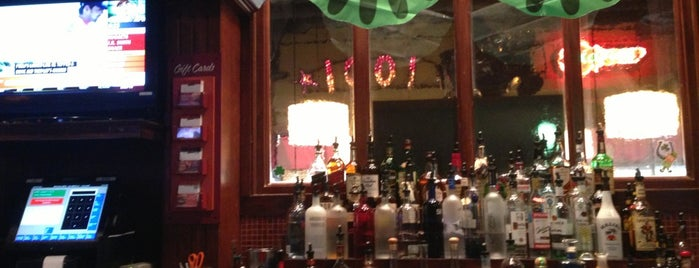 Max & Erma's is one of restaurants and bars around the world.