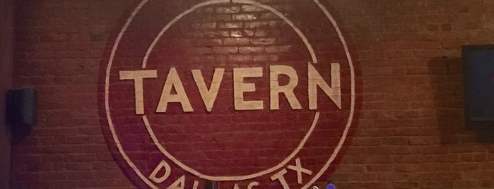 City Tavern is one of Locais curtidos por Chris.