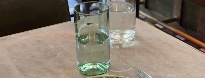 Yardbird is one of Restaurants To Try - Dallas.