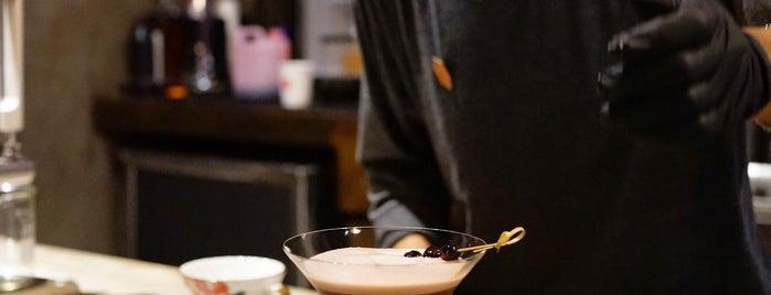 Red Diamond Cafe is one of Locais salvos de Huang.