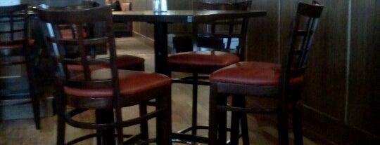 57 Brew Pub & Bistro is one of Katy : понравившиеся места.