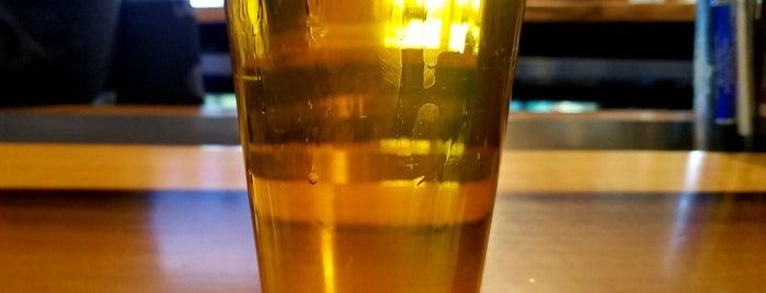 Oak City Brewing is one of Lugares favoritos de Ryan.