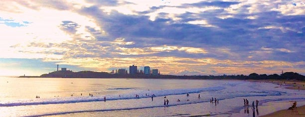 Mooloolaba Beach is one of Australia - Must do.