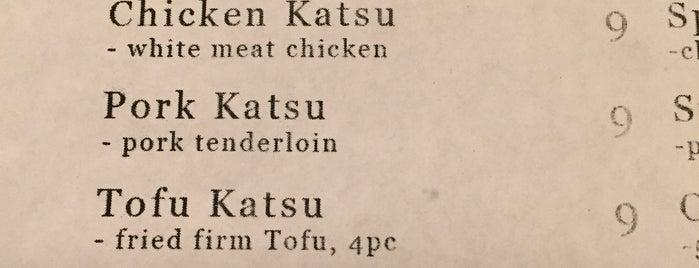 Curry Zen is one of Posti che sono piaciuti a Jase.