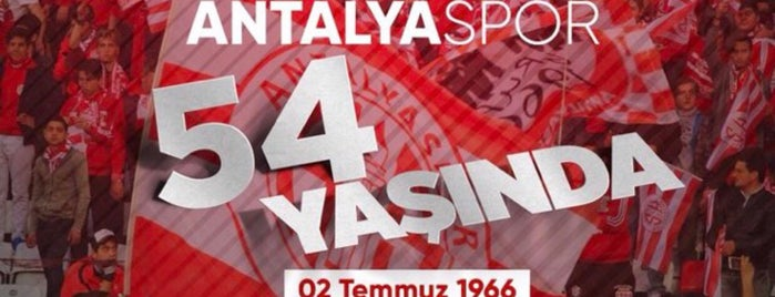 Meşhur Dönerci Aydın Usta is one of สถานที่ที่ Banu ถูกใจ.