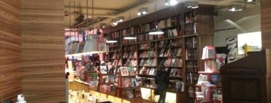 Cook & Book is one of Books everywhere I..