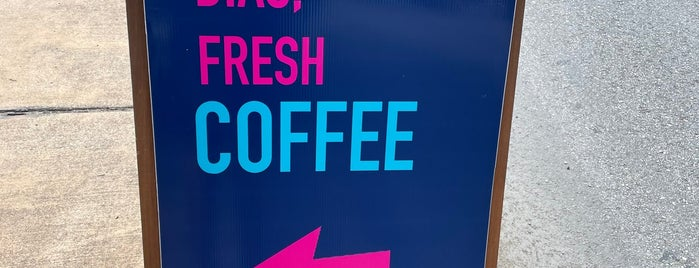 Cafe Azteca is one of San Antonio.
