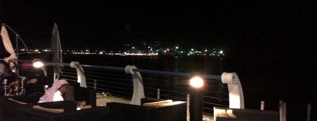 Mirage Marine is one of Abu Dhabi 🇦🇪.