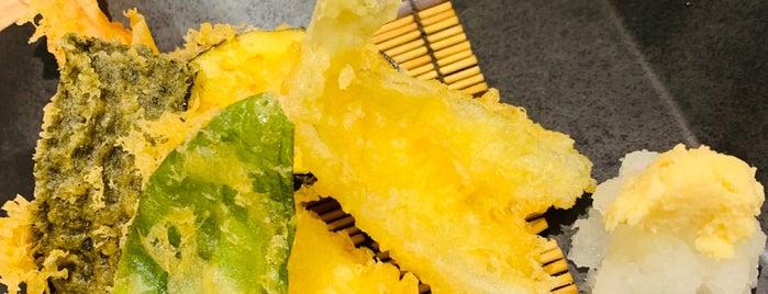 麺匠つるあん is one of 地域振興|豊橋うどん60ヶ所巡り.