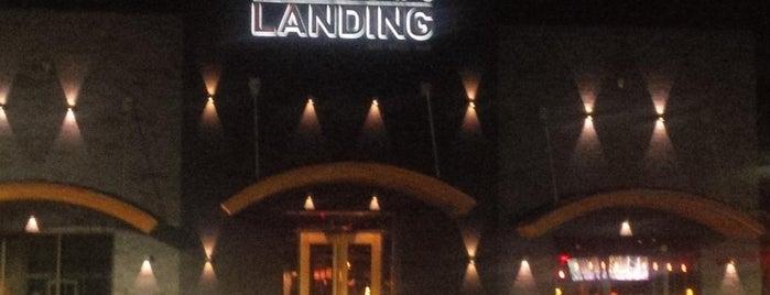 Harpers Landing is one of Toronto.