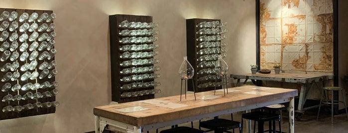 Darby Winery Tasting Room is one of Opie 님이 좋아한 장소.