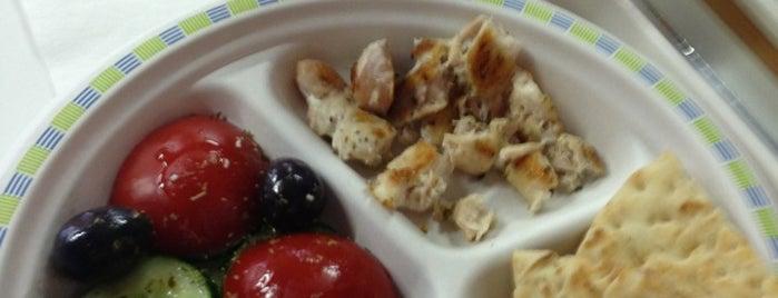 Szuvlaki.hu is one of Food.