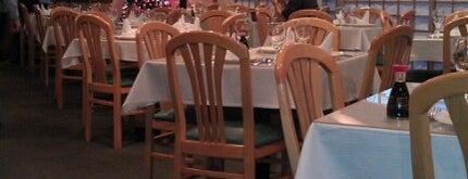 Lemongrass is one of Restaurant To Do List.