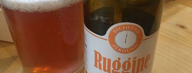 BeerCode is one of Lugares guardados de Carolina.