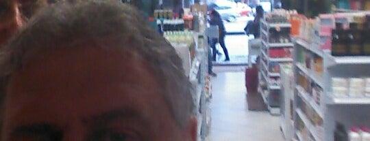 BelShop is one of Posti che sono piaciuti a Bruna.