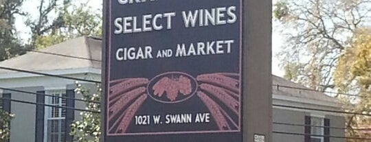 Swann Ave Market And Deli is one of New ideas.