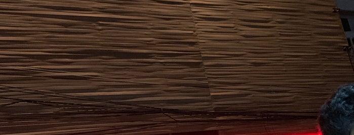 ร้านข้าวต้มนิ่มนวล is one of อุบลราชธานี - 2.