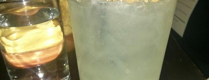 Tropisueño is one of Favorite Spots for Margaritas Around the Bay Area.