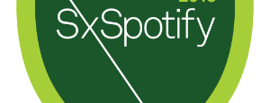"""Spotify House is one of Tip """"to go""""."""
