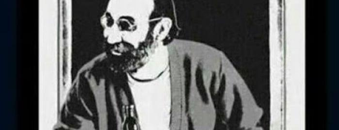 Markam Medya is one of Lugares guardados de Ziya.