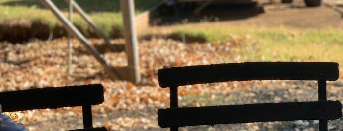 Vasilikia Mountain Farm & Retreat is one of Accomodation.