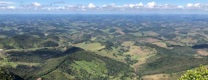 Parque Estadual do Ibitipoca is one of Paula 님이 좋아한 장소.