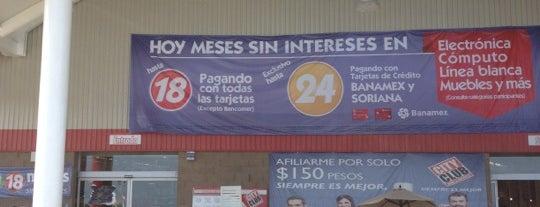 City Club is one of Posti che sono piaciuti a Juan Fco Arriaga C.