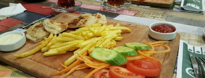 Neşve is one of Turkey.