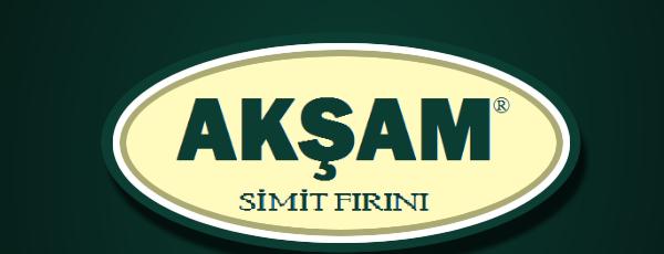Akşam Park ® is one of สถานที่ที่บันทึกไว้ของ Çağnur.