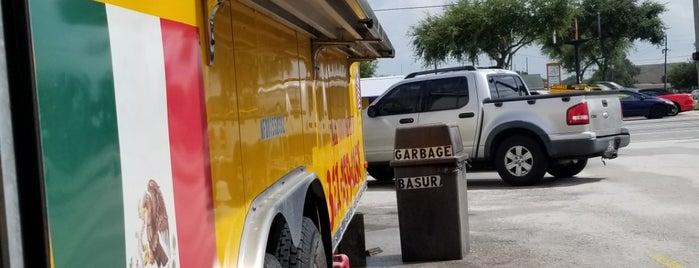 brevard food trucks