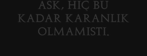 Çinoğlu Villaları is one of Yunus'un Beğendiği Mekanlar.