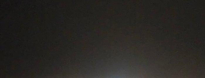 Beykent Manzara is one of Veysel 님이 좋아한 장소.