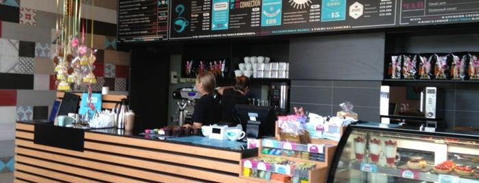 StarHit Café is one of Orte, die Ван gefallen.